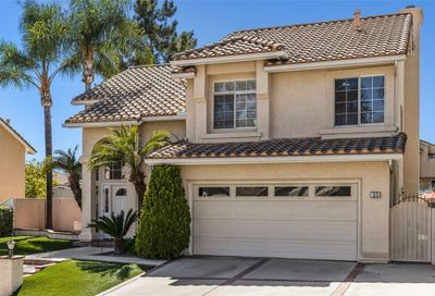 33 Enfilade Avenue Lake Forest CA 92610