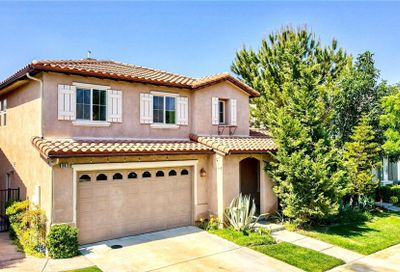 19811 Ellis Henry Court Newhall CA 91321