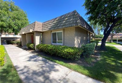 18253 Arches Court Fountain Valley CA 92708