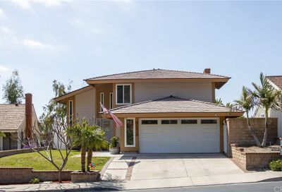 22065 Broken Bow Drive Lake Forest CA 92630
