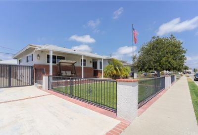 5681 Alfred Avenue Westminster CA 92683