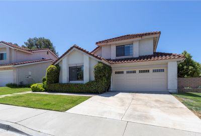 25912 Wicklow Lane Lake Forest CA 92630