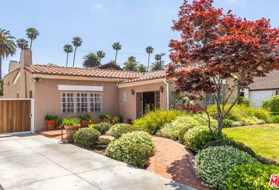 244 S Maple Drive Beverly Hills CA 90212