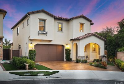 52 Morning Glory Lake Forest CA 92630