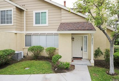 26481 Sagewood Lake Forest CA 92630
