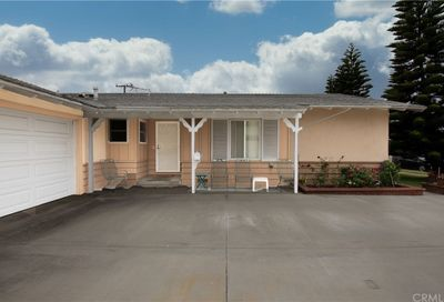 9360 Madison Avenue Westminster CA 92683