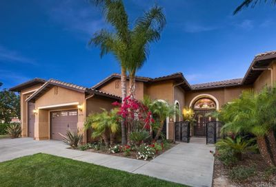 44598 Frogs Leap St Temecula CA 92592