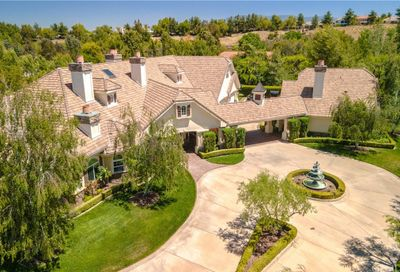41960 Butterfield Stage Road Temecula CA 92592