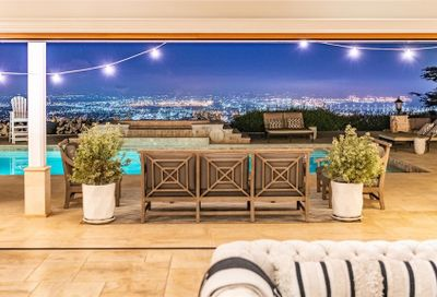 7 Outrider Road Rolling Hills CA 90274