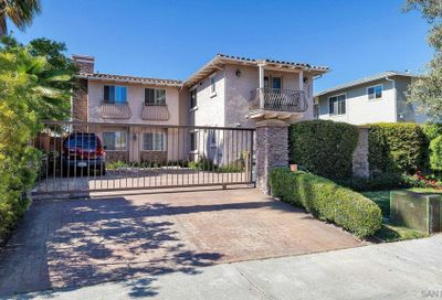 3212 Collier Ave San Diego CA 92116