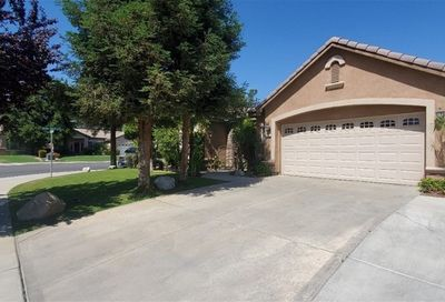 7224 Whitewater Falls Drive Bakersfield CA 93312