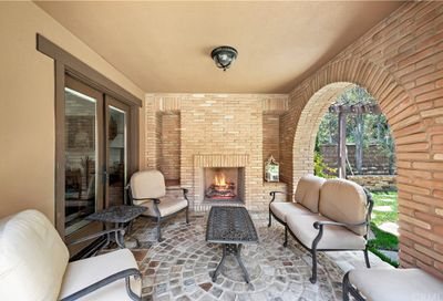 32 Tranquility Place Ladera Ranch CA 92694