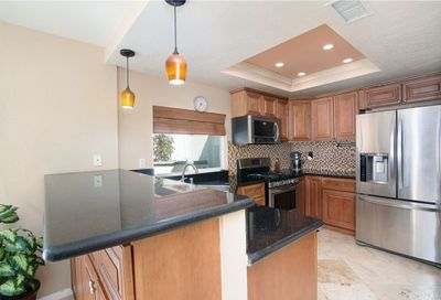 25951 Dundee Drive Lake Forest CA 92630