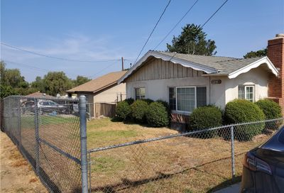 1539 2nd Street Norco CA 92860