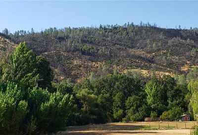 2073 New Long Valley Road Clearlake Oaks CA 95423