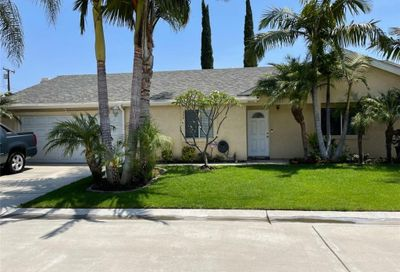 7652 Stewart And Gray Road Downey CA 90241
