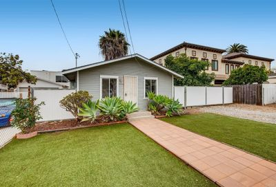 752 Arbuckle Place Carlsbad CA 92008