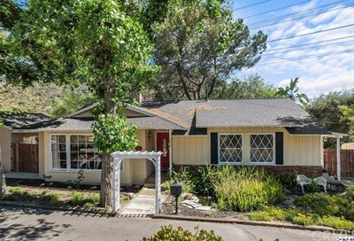 102 Coventry Place Glendale CA 91206