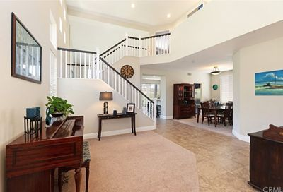 22 Touraine Place Lake Forest CA 92610