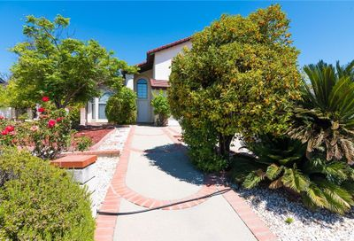 41521 Riesling Court Temecula CA 92591