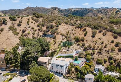 1754 Franklin Canyon Drive Beverly Hills CA 90210