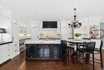 33 Marseille Way Lake Forest CA 92610