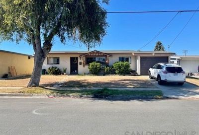 5162 Bellvale Ave San Diego CA 92117