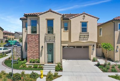 1889 Aliso Canyon Drive Lake Forest CA 92610
