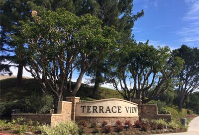 184 Valley View Mission Viejo CA 92692