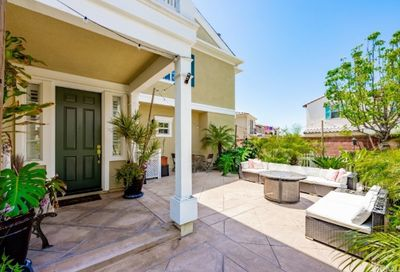 51 Wildflower Place Ladera Ranch CA 92694