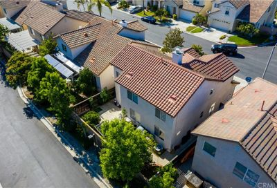 11102 Orchard Place Garden Grove CA 92840