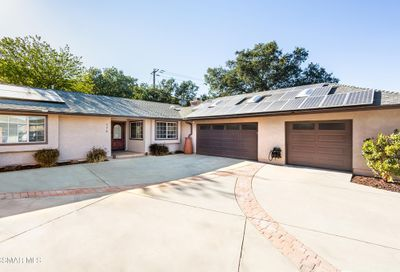 175 Welsh Court Simi Valley CA 93065