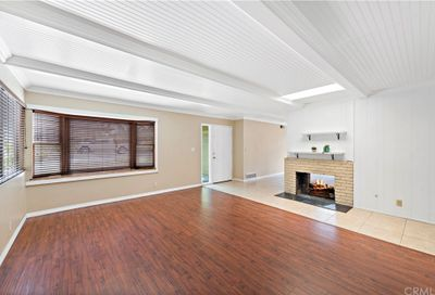 26931 Calle Real Dana Point CA 92624