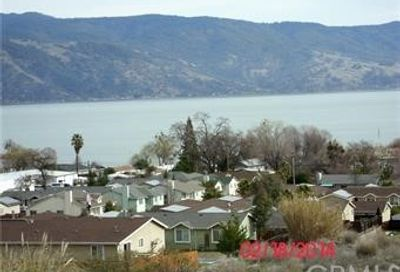 375 Lakeview Drive Lakeport CA 95453