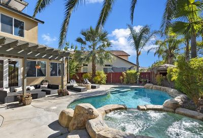 33740 Summit View Place Temecula CA 92592