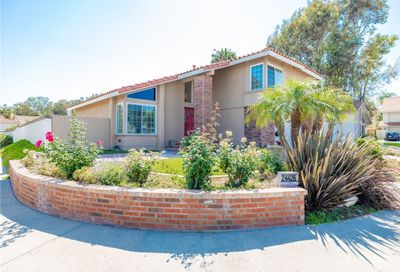 24426 Calle Torcido Lake Forest CA 92630