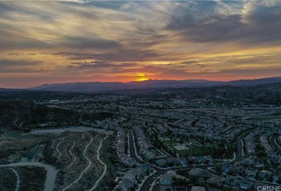 27225 Sand Canyon Road Canyon Country CA 91387
