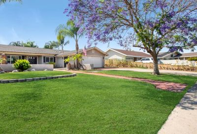 22721 Jubilo Place Lake Forest CA 92630