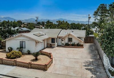 13055 Carriage Rd Poway CA 92064
