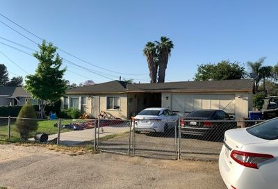 3531 Chase Road Riverside CA 92501