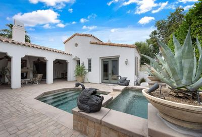 75088 Promontory Place Indian Wells CA 92210