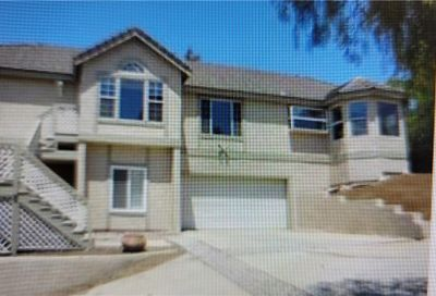 2627 Valley View Avenue Norco CA 92860