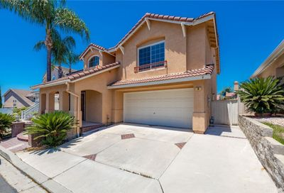 9 Abbey Drive Lake Forest CA 92610
