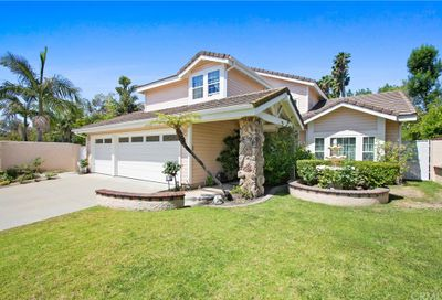 22111 Elsberry Way Lake Forest CA 92630