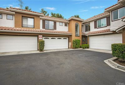 212 Valley View Mission Viejo CA 92692