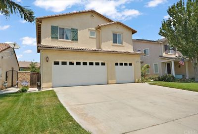 14064 Tiger Lily Court Eastvale CA 92880