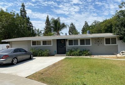 3852 Manchester Place Riverside CA 92503