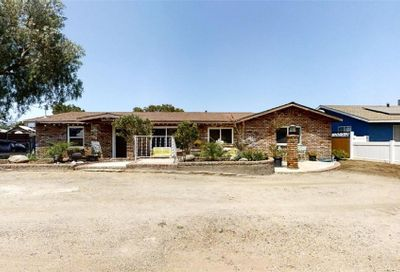 1982 Valley View Avenue Norco CA 92860