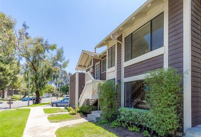 26106 Hillsford Place Lake Forest CA 92630