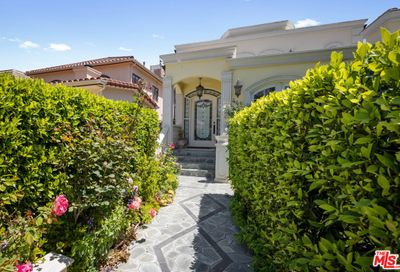 442 S Almont Drive Beverly Hills CA 90211
